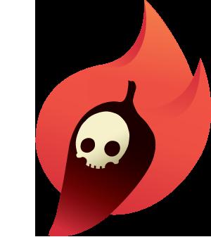 Piri's Logo